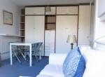 Livingroom 2 post