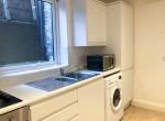Kitchen - open kitchen 2