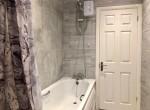 Flat 4 - bathroom1