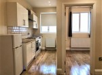 Flat 4 - kitchen1
